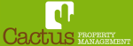 Cactus Property Management Ltd logo