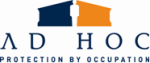 AD HOC PROPERTY MANAGEMENT LIMITED logo