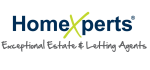 HomeXperts logo