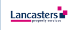Lancasters Estate & Lettings Agents logo