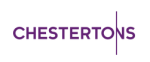 Chesterton Humberts logo