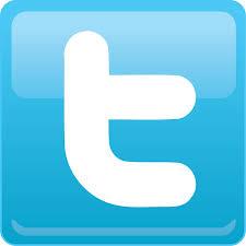 Holmes Estates Twitter page