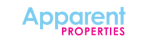 Apparent Properties logo
