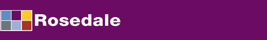 Rosedale logo