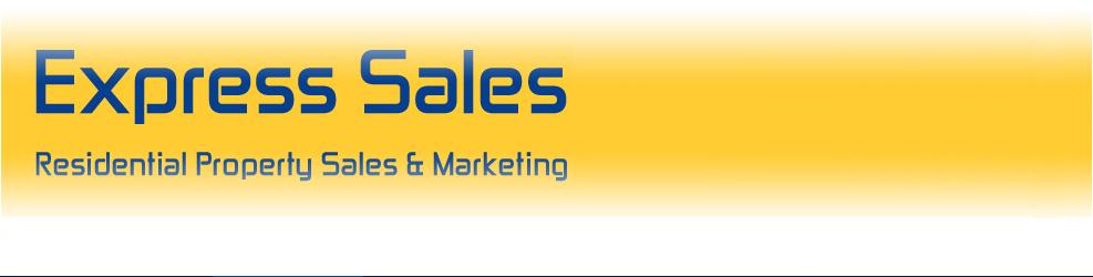 Express Sales