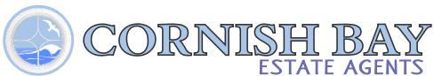 Cornish Bay Estate Agents logo