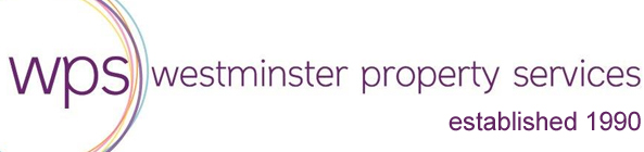 Westminster Property Services logo