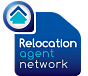 relocationn agent network