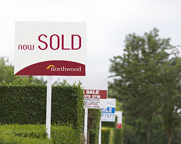 now sold by Northwood board
