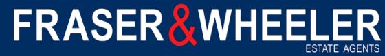 Fraser Wheeler logo