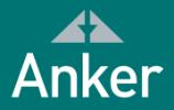Anker & Partners logo
