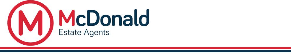 McDonald & Company