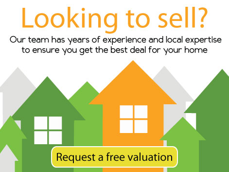 Why sell with us?