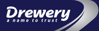 Drewery Property Services logo