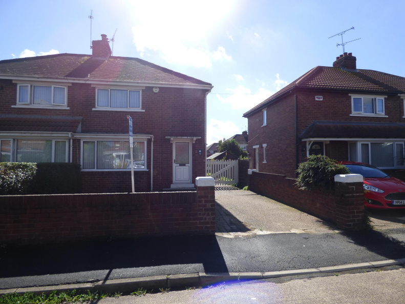 modern house bedroom 3 bedroom semi detached to rent in chamberlain avenue 12587