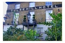 Tulse Hill Estate Agents