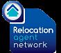 relocationn agent network