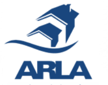 ARLA Registered Letting Agent
