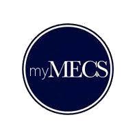 myMECS