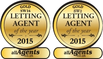Lettings Awards