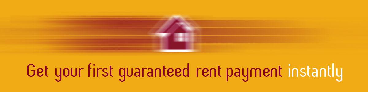Northwood Instant Rent