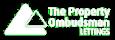 Ombudsman - Lettings
