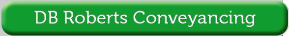 db roberts conveyancing