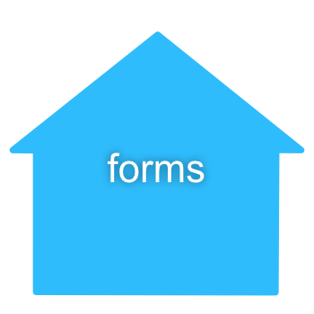 Tenants Forms