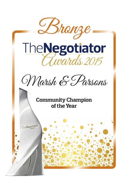 Community Champion_OTY_xlarge