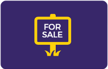View our Sales Properties