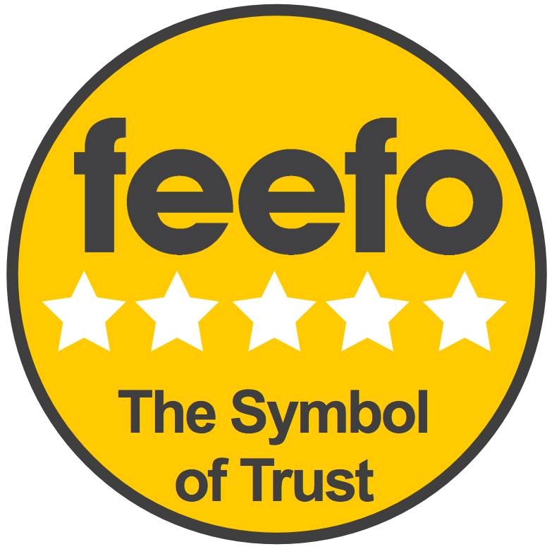 feefo-logo