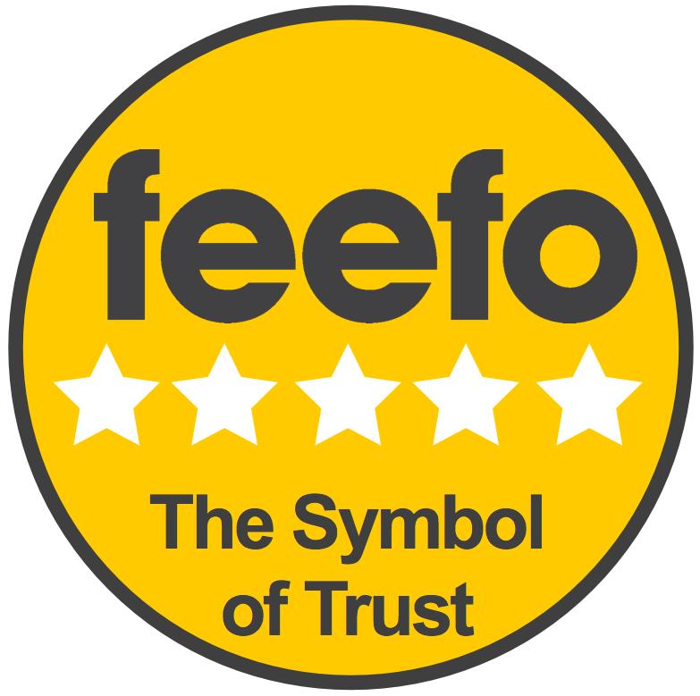 feefo-logo