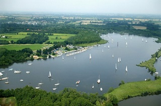 about norfolk broads
