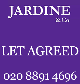 About Jardine & Co Estate and Letting Agents