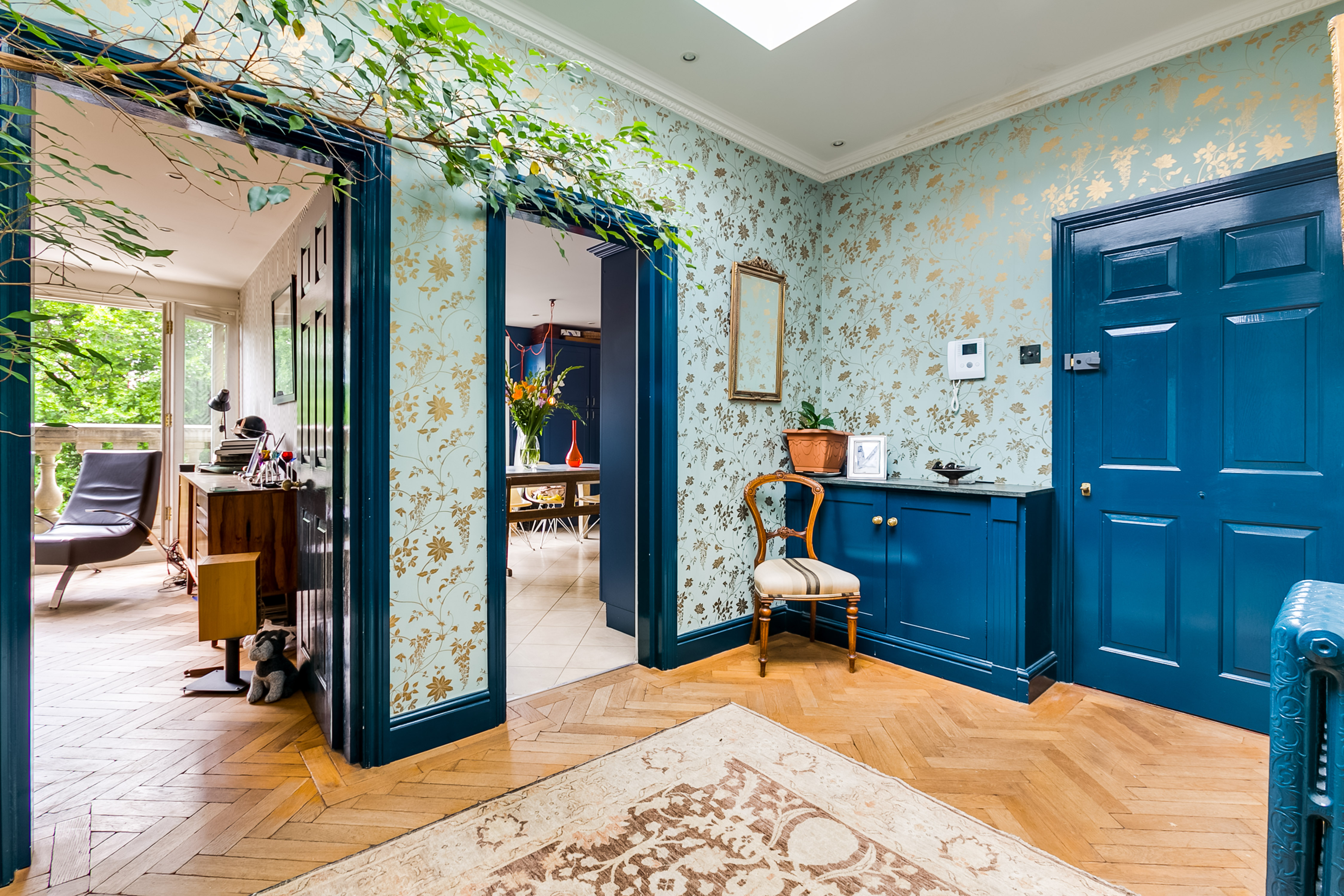 Interior Inspiration From Game Of Thrones Marsh Parsons Sales And Lettings Estate Agents London