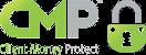 The Client Money Protection Scheme