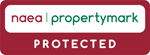 National Association of Estate Agents