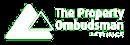 Ombudsman Services Property