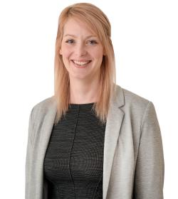 Gemma Hayward