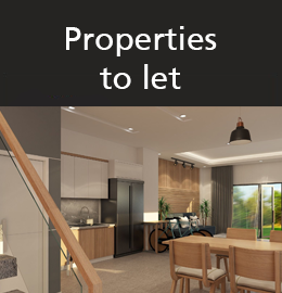 Search our properties to let