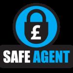 Sage Agent Logo