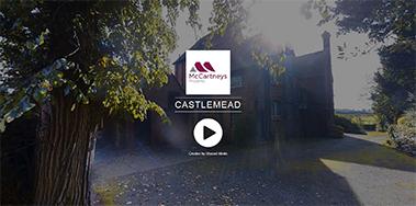 Castlemead Tour