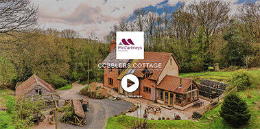 Cobblers Cottage