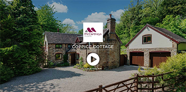 Coppice_Cottage