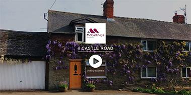 4 Castle Road