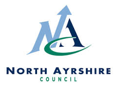 north-ayrshire